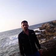 hydr558's profile photo
