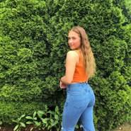 michelle66660's profile photo