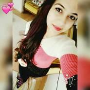 Dila64dila's profile photo