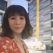 nguyenl407379's profile photo