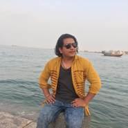 kirank73883's profile photo