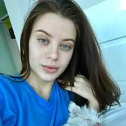 anika117688's profile photo