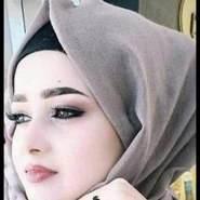hsnebAli's profile photo