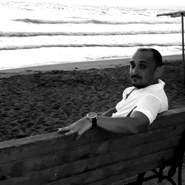 naimsagbanoglu's profile photo