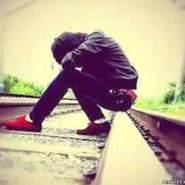 shahbazyan__05's profile photo