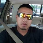 armando489862's profile photo