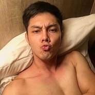 ishoop's profile photo
