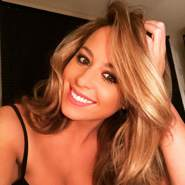 julietashley2376's profile photo