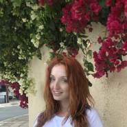 lisa316378's profile photo