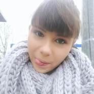erinuhr395916's profile photo