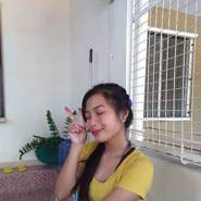 merasolm134283's profile photo