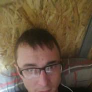georgiyb314639's profile photo