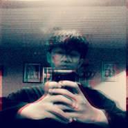 liano41's profile photo