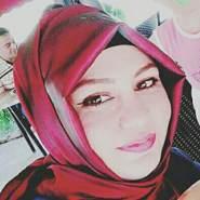 zulaloz751244's profile photo