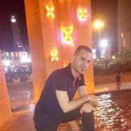 ramyh51's profile photo