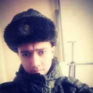 ildarb915512's profile photo