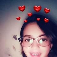 arielsa's profile photo