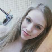 jesica9798's profile photo