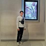 blackc723557's profile photo