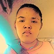 auggieh's profile photo