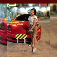 daovonet862220's profile photo