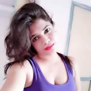 poojajain48507's profile photo