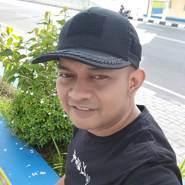abio061's profile photo