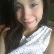 maea461296's profile photo