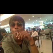 taufikl605092's profile photo
