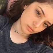 34fatma34's profile photo