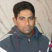 saadm716609's profile photo