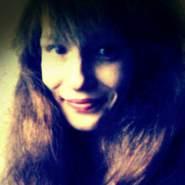 user_usa26's profile photo