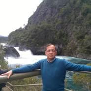 cpr_carlos's profile photo