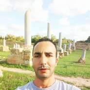 sabris848303's profile photo
