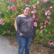 annita891632's profile photo
