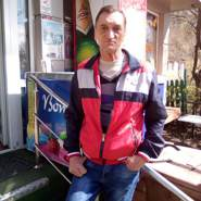 vasilec667284's profile photo