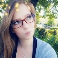 christine461996's profile photo