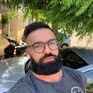 alexj641888's profile photo