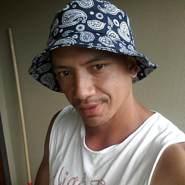leep263's profile photo