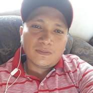 johnnyalexiso's profile photo