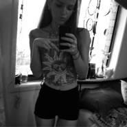 jaziebabe_xo's profile photo