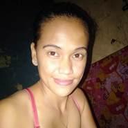 noemilicious's profile photo