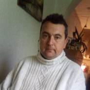 slavicap925885's profile photo