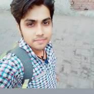 rohitr83's profile photo