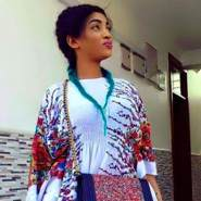 saraht645838's profile photo