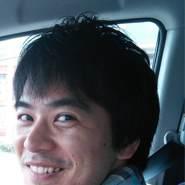 yuji497's profile photo