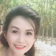 trinh722473's profile photo