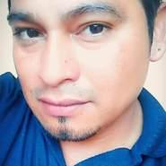miguelm571076's profile photo