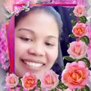 marisas831279's profile photo