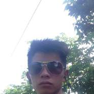 manhn94's profile photo